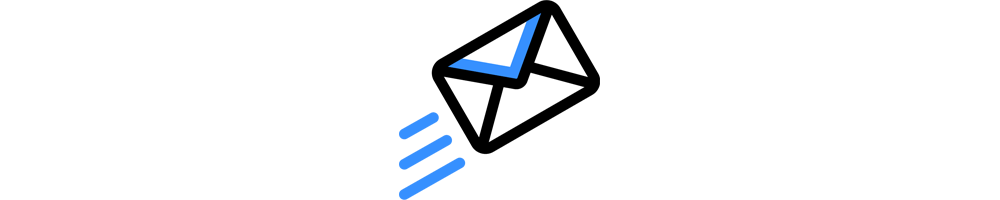 Email Marketing Up & Running
